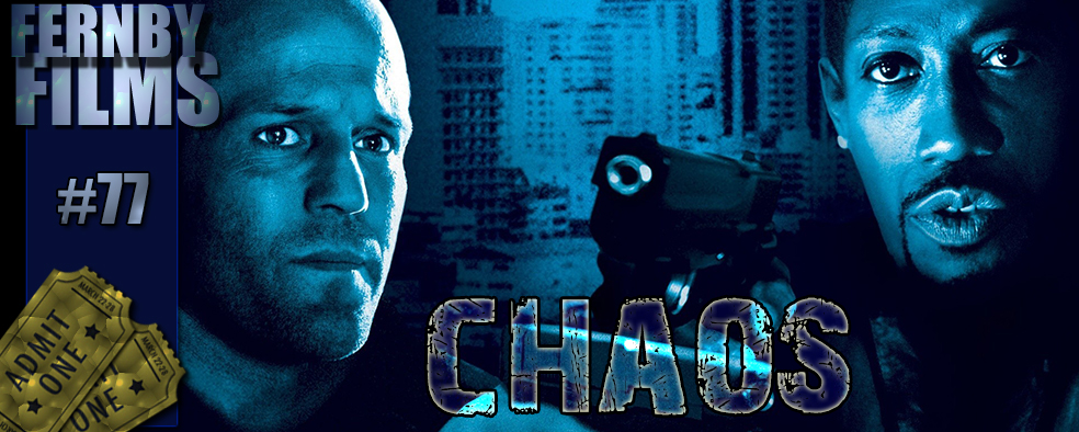 Chaos-Review-Logo-v5.1