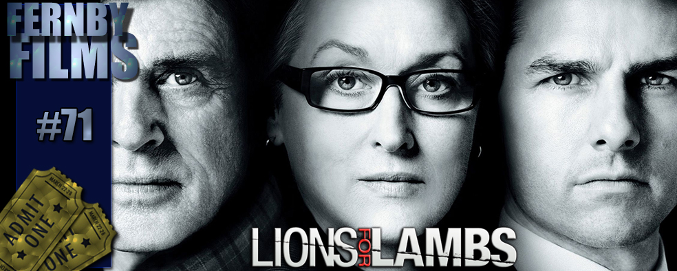 Lions-For-Lambs-Review-Logo-v5.1