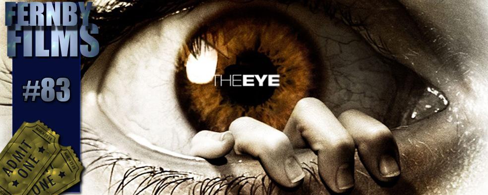 The-Eye-Review-Logo-v5.1