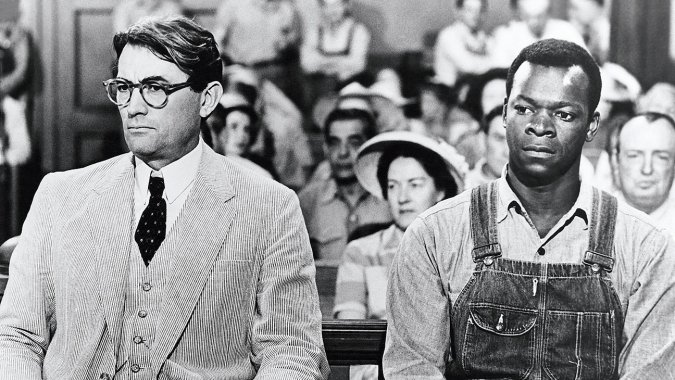 to_kill_a_mockingbird_still