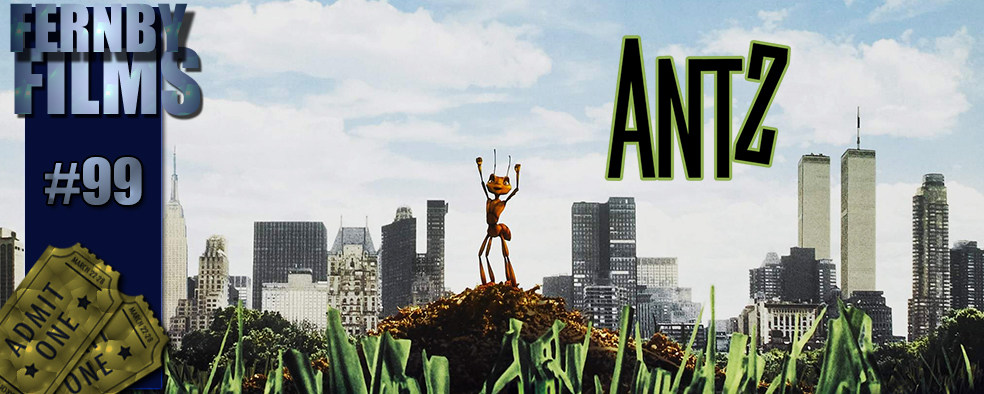 Antz-Review-Logo-v5.1
