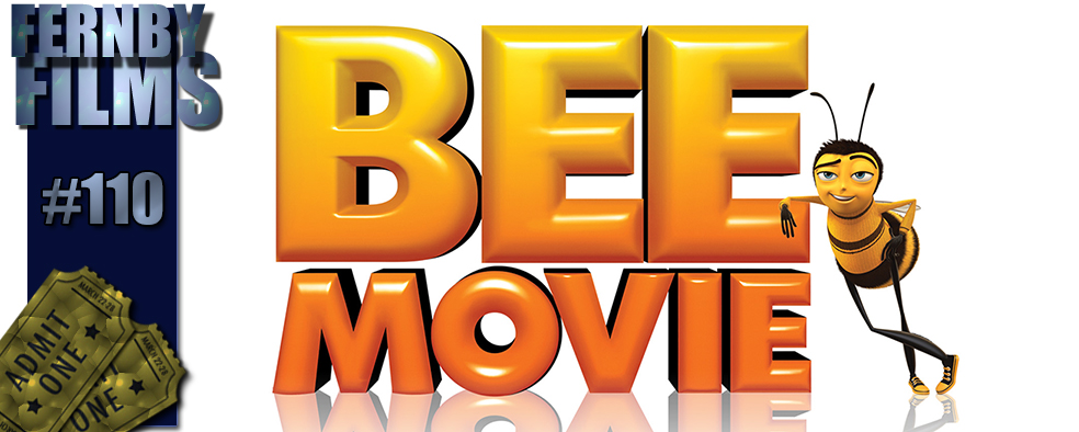 Bee-Movie-Review-Logo-v5.1