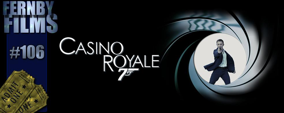 Casino-Royale-Review-Logo-v5.1