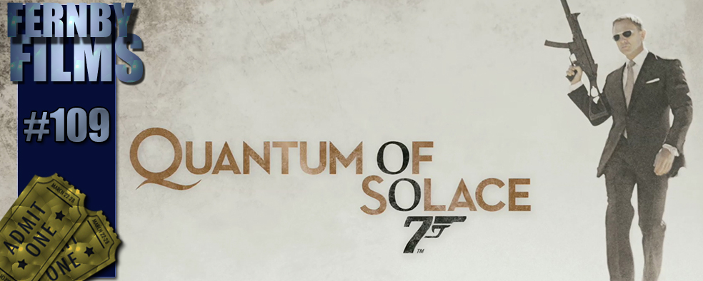 Quantum-of-Solace-Review-Logo-v5.1