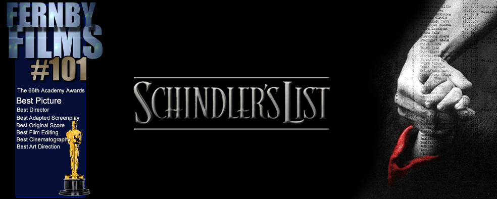Schindler's-List-Review-Logo-v5.1