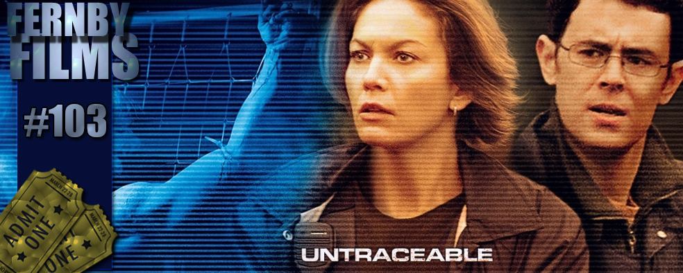 Untraceable-Review-Logo-v5.1