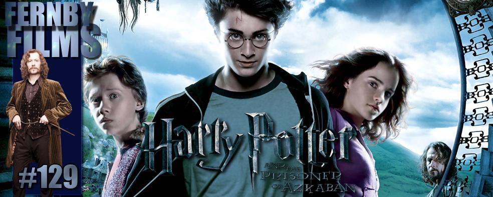 Harry-Potter-Prisoner-Of-Azkaban-Review-Logo