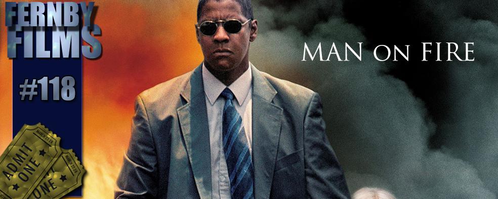 Man-On-Fire-Review-Lofo-v5.1