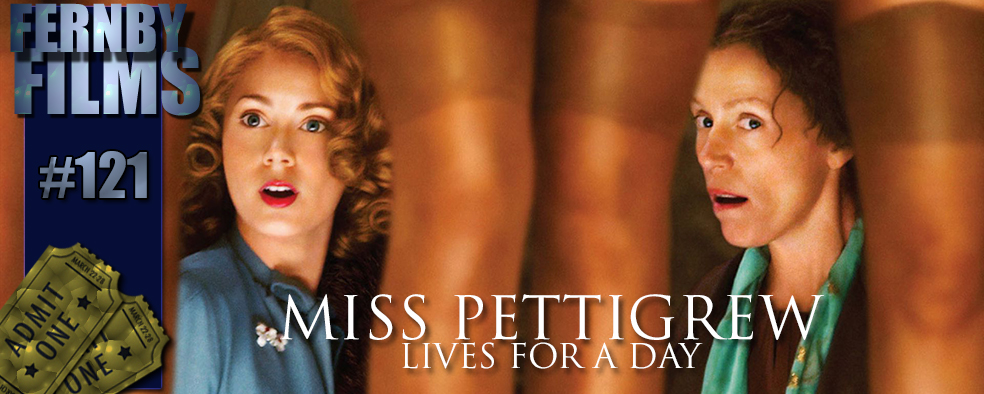Miss-Pettigrew-Lives-For-A-Day-Review-Logo-v5.1