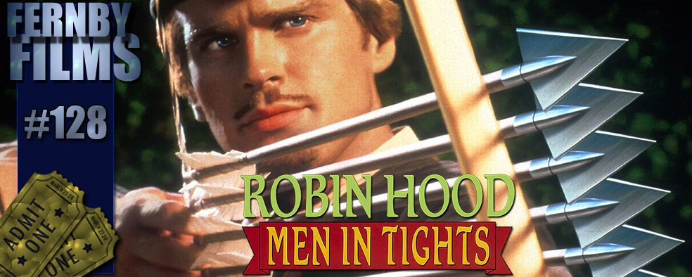 Robin-Hood-Men-in-Tights-Review-Logo-v5.1