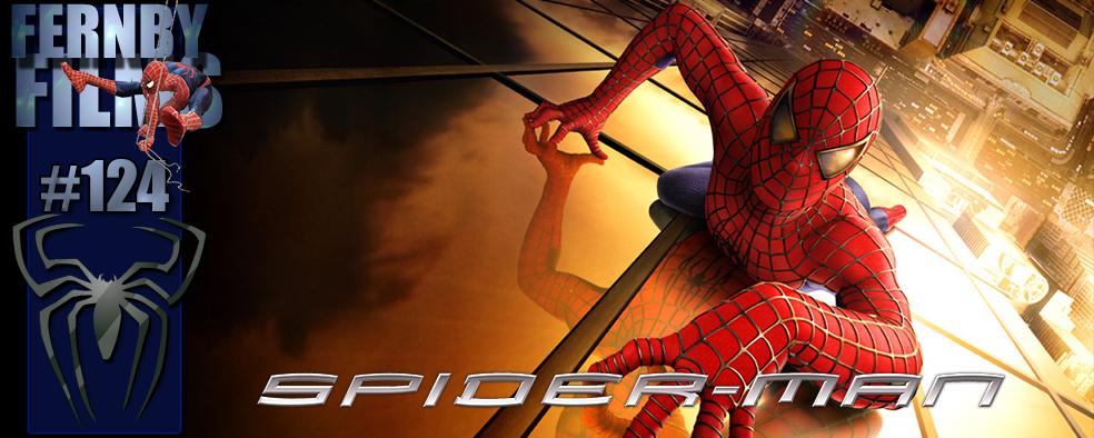 Spider-Man-Review-Logo-v5.1