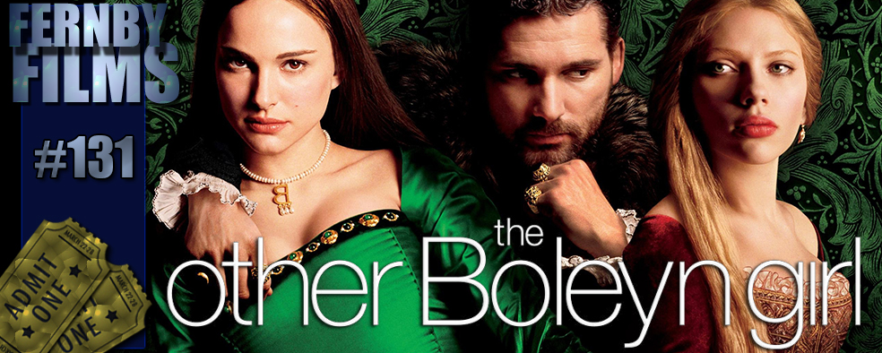 The-Other-Boleyn-Girl-Review-Logo-v5.1