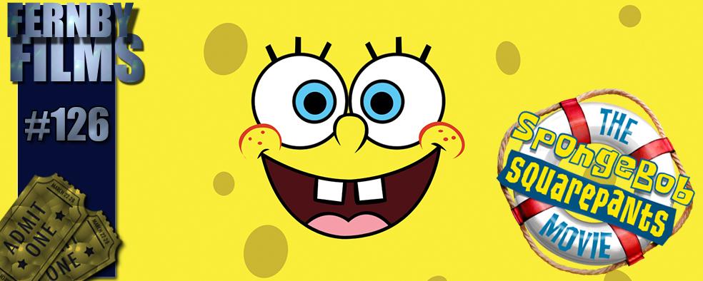The-Spongebob-Squarepants-Movie-Review-Logo-v5.1