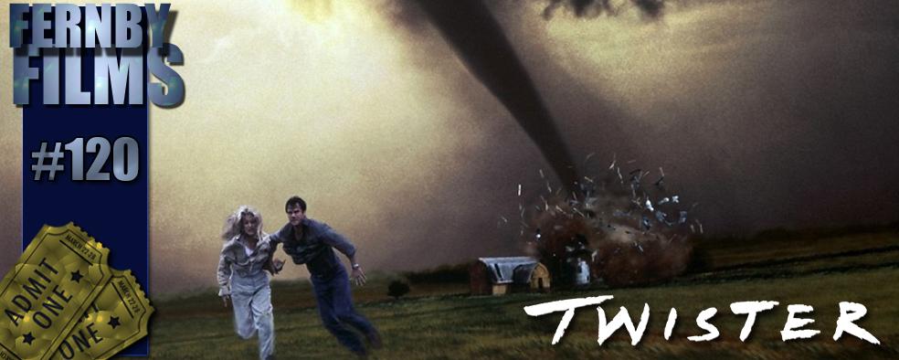 Twister-Review-Logo-v5.1