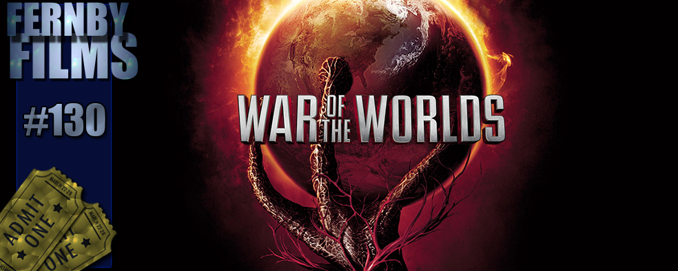 War-of-The-Worlds-Review-Logo-v5.1