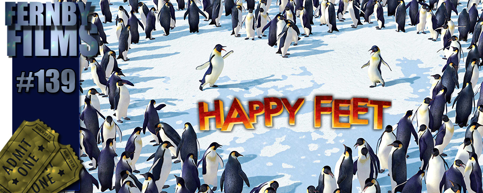 Happy-Feet-Review-Logo-v5.1