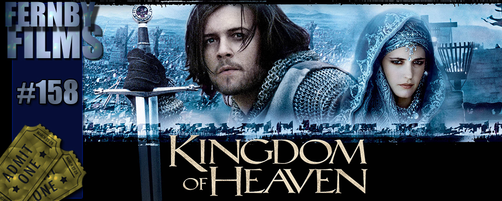 Kingdom-Of-Heaven-Review-Logo-v5.1