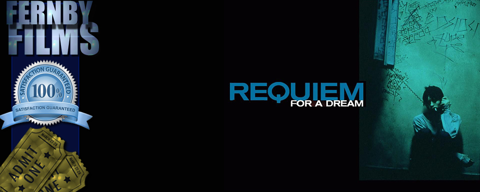 Requiem-For-A-Dream-Review-Logo-v5