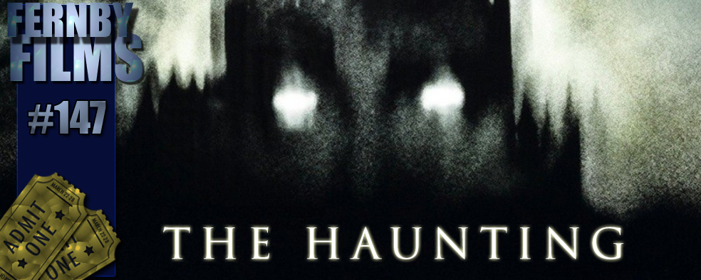 The-Haunting-Review-Logo-v5.1