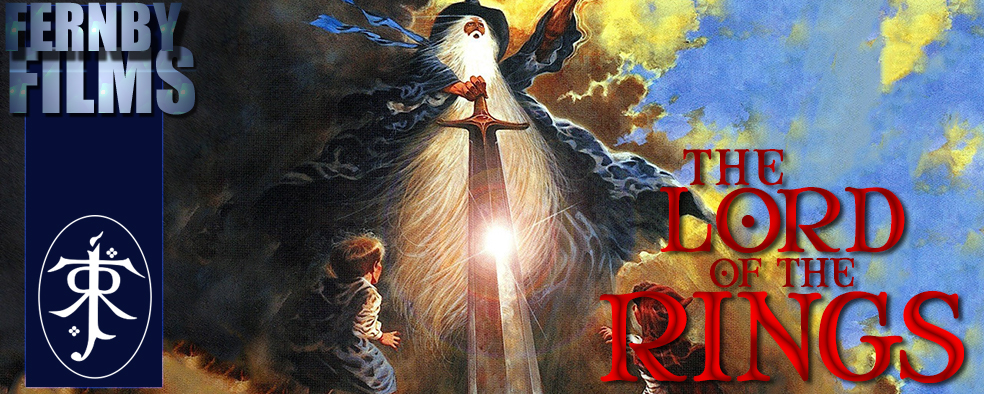 The-Lord-Of-The-Rings-Ralph-Bakshi-v5