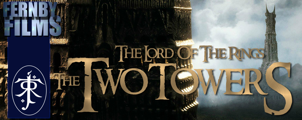 The-Two-Towers-Review-Logo-v5