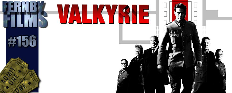 Valkyrie (2008) - Valkyrie (2008) - User Reviews - IMDb