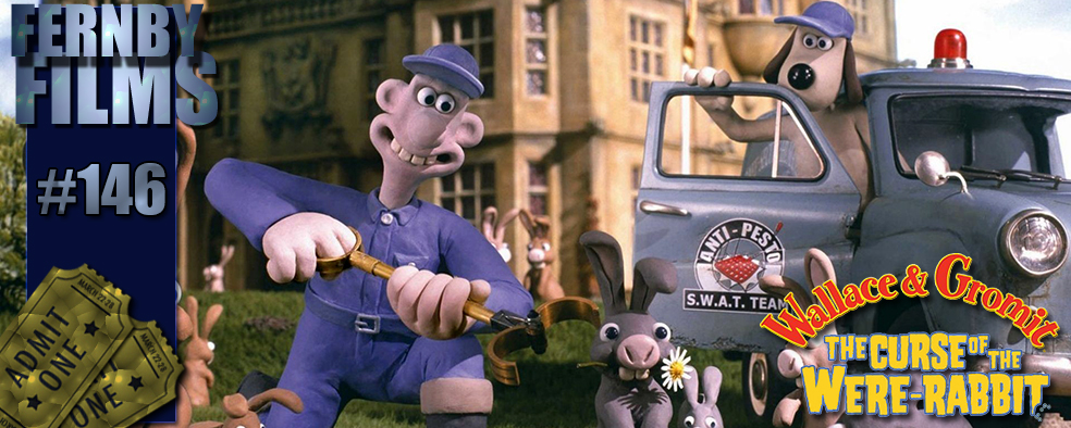 Wallace-&-Gromit-Curse-Of-The-Were-Rabbit-Review-Logo-v5.1