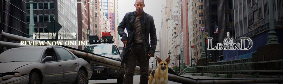 i-am-legend-promo-2