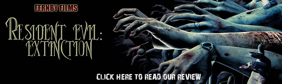 resident-evil-extinction-pr