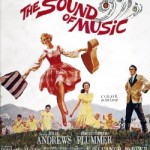 sound_of_music