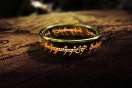 Movie Review - Lord Of The Rings, The: The Extended Editions vs The Theatrical Versions