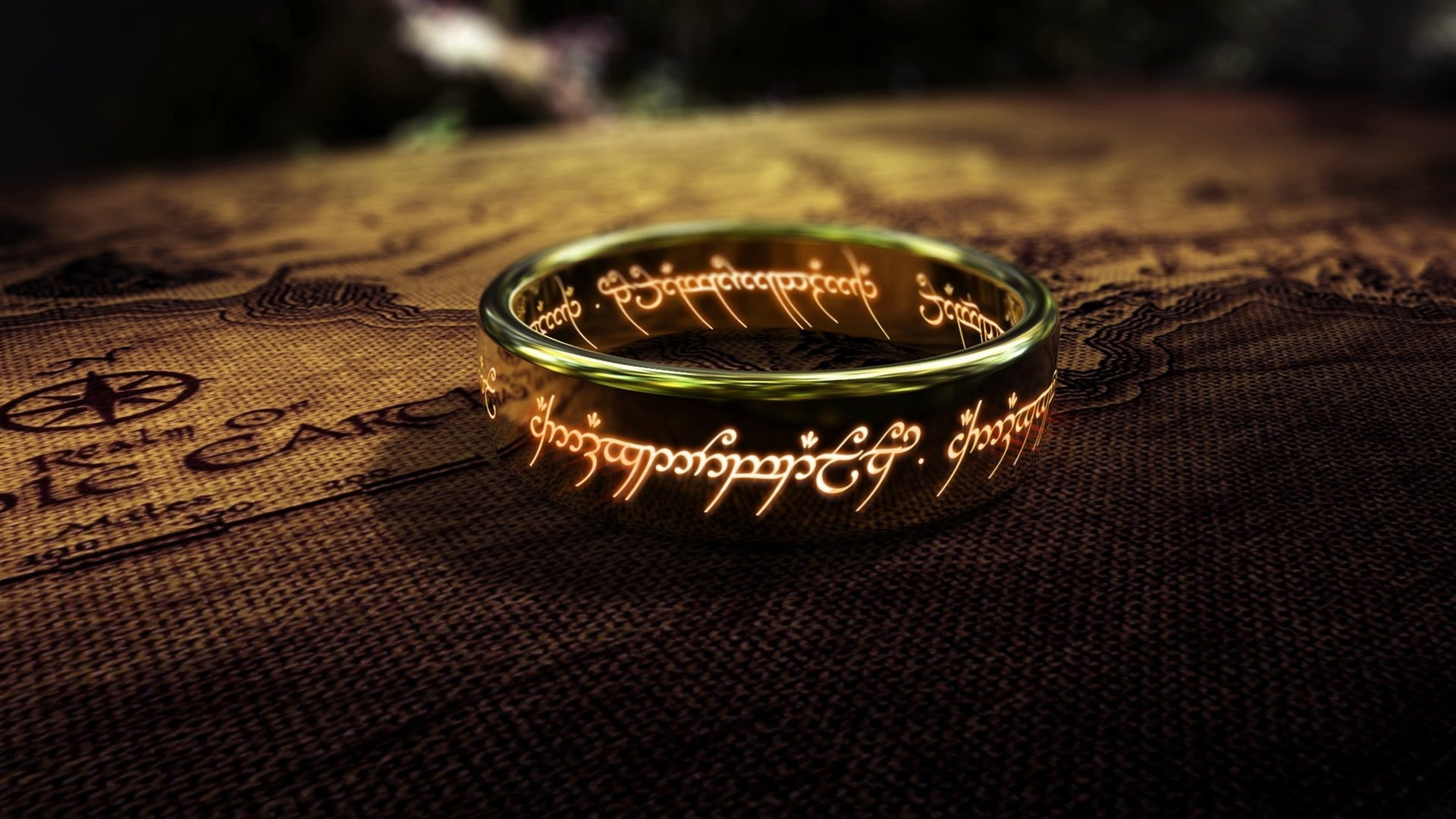 Movie Review – Lord Of The Rings, The: The Extended Editions vs The Theatrical Versions