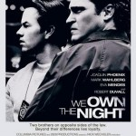 we_own_the_night_poster