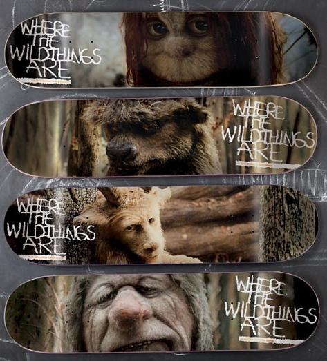 wildthingsboards21