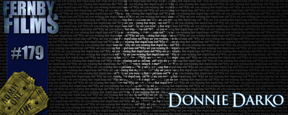 Donnie-Darko-Review-Logo-v5.1
