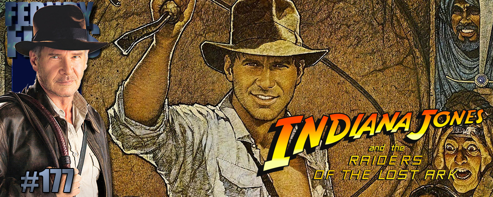 Indiana-Jones-Raiders-of-the-Lost-Ark-Review-Logo-v5.1