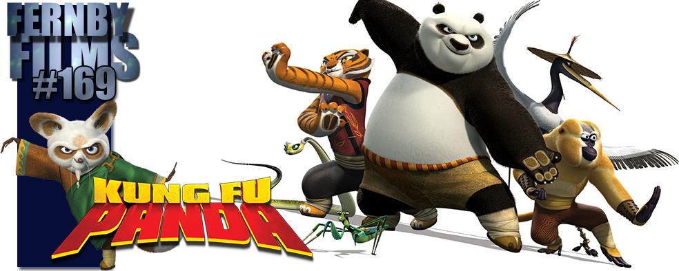 Kung-Fu-Panda-Review-Logo-v5.1