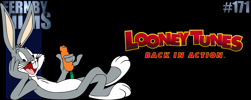 Looney-Tunes-Back-In-Action-Review-Logo-v5.1