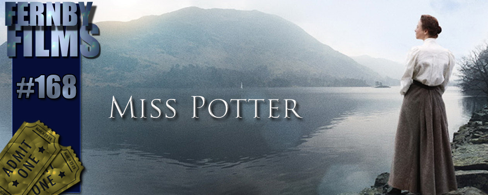 Miss-Potter-Review-Logo-v5.1