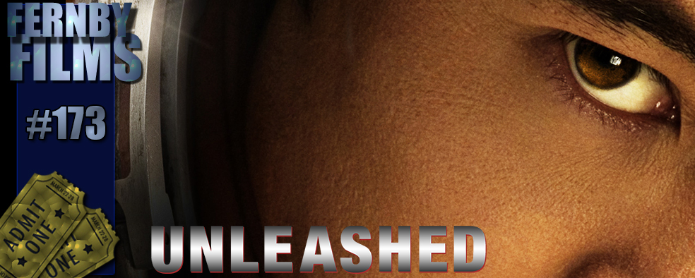 Unleashed-Review-Logo-v5.1