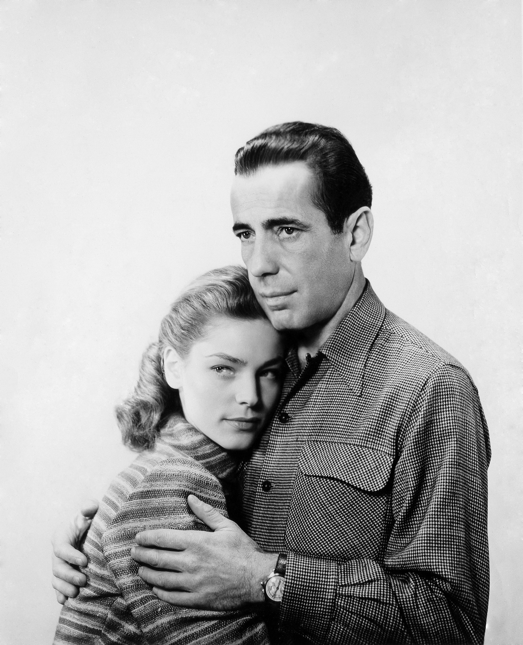 annex-bacall-lauren-key-largo_01