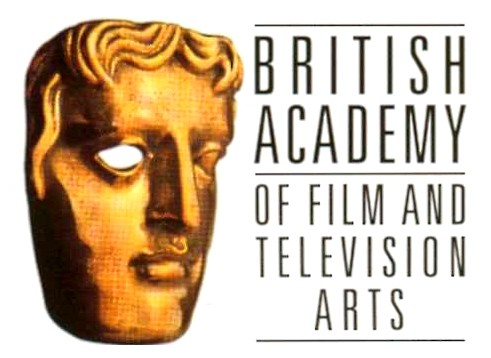 Road To The Oscars – 70th BAFTAs Nominations