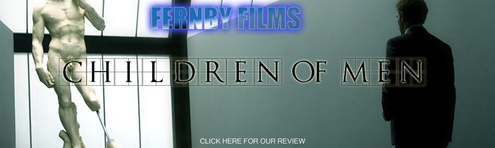 children-of-men-promo-1