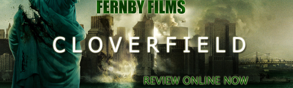 cloverfield-review-promo-1