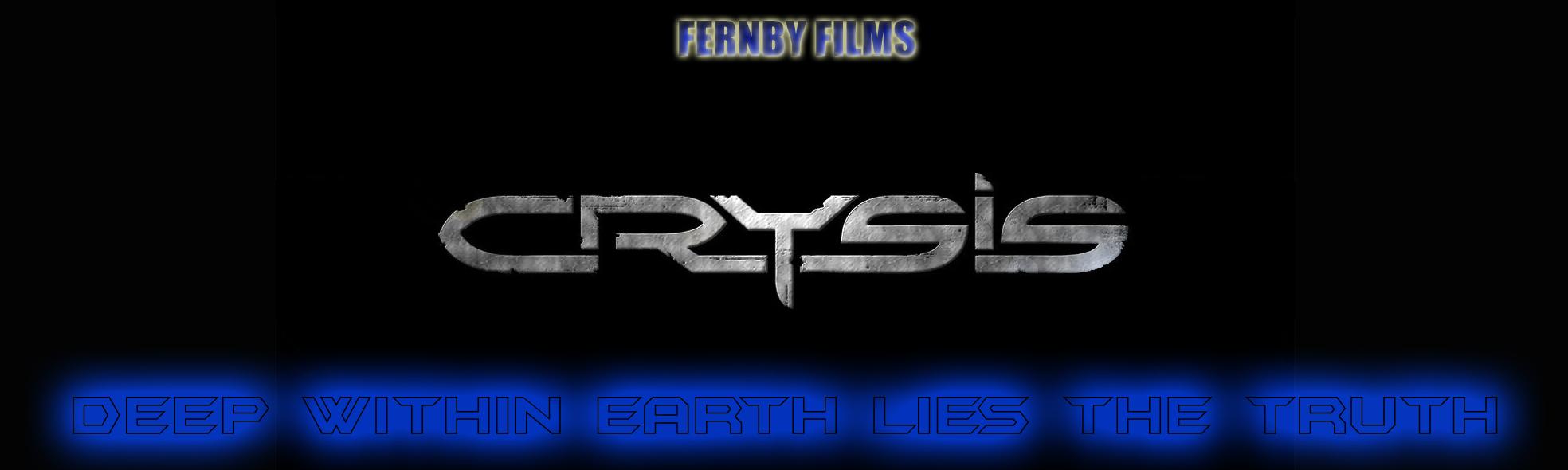 crysis-promo-lge-1