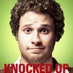 knockedupmp