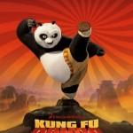 kung_fu_panda_poster