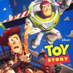 movie_poster_toy_story