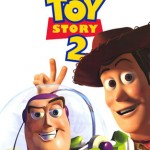 movie_poster_toy_story_2
