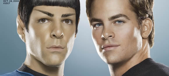 star-trek-ew-header1